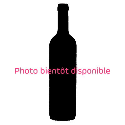 "Domaine Moingeon - Saint Aubin 1er cru ""Sur Gamay""  -2017"