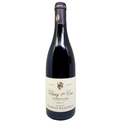 Domaine Glantenay Georges- Volnay 1er Cru