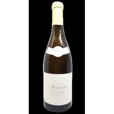"""Domaine Vacheron - Sancerre blanc """"Chambrates"""" - 2016"""