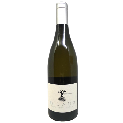 "Raymond Usseglio & Fils - Côtes-du-Rhône Blanc ""Les Claux"" - 2017"