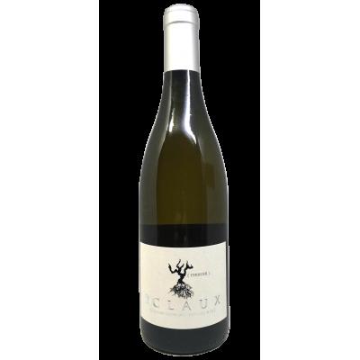 "aymond Usseglio & Fils - Côtes-du-Rhône Blanc ""Les Claux"" - 2018"