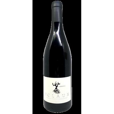 """Raymond Usseglio & Fils - Côtes-du-Rhône Rouge """"Les Claux"""" - 2017"""