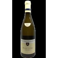 "Dureuil-Janthial - Rully 1er Cru Blanc ""Vauvry"" - 2016"