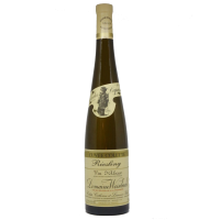 "Domaine Weinbach - Riesling ""Cuvée Colette"" - 2016"