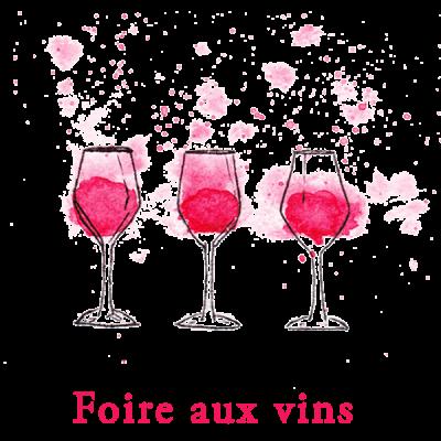 Domaine des Pothiers - Clos du Puy - 2017