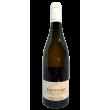 Domaine Antoine Olivier - Santenay blanc