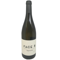 Face B - Engrenaches - 2017