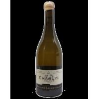 """Domaine Lavantureux - Chablis """"Vauprin"""" 2015"""