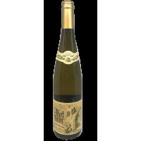 Albert Boxler - Pinot Blanc - 2018