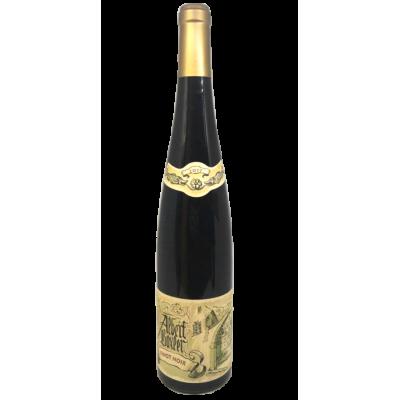 """Albert Boxler - Pinot Noir """"S"""" - 2017"""