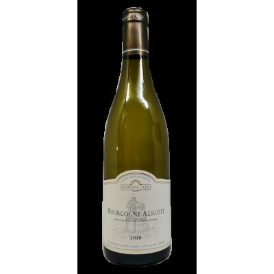 Domaine Larue - Bourgogne Aligoté - 2018