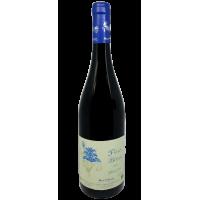 Domaine M&S Bouchet - Fleur Bleue - 2018