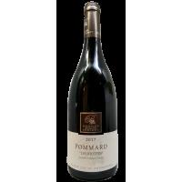 """Domaine Alexandre Parigot - Pommard """"Les Riottes"""" - 2017"""