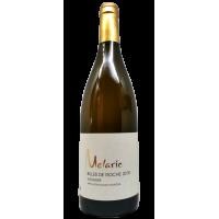 Domaine Mélaric - Billes de Roche Blanc - 2018