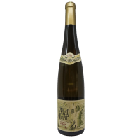 "Albert Boxler - Pinot Gris Grand Cru ""Brand"" 2014"