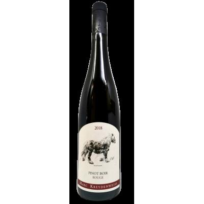 Domaine Marc Kreydenweiss - Pinot Noir