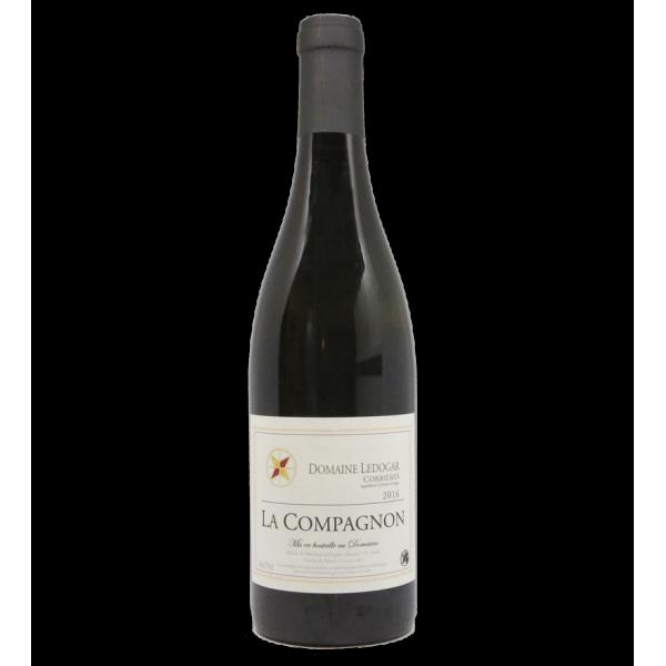 Domaine Ledogar - La Compagnon - 2016