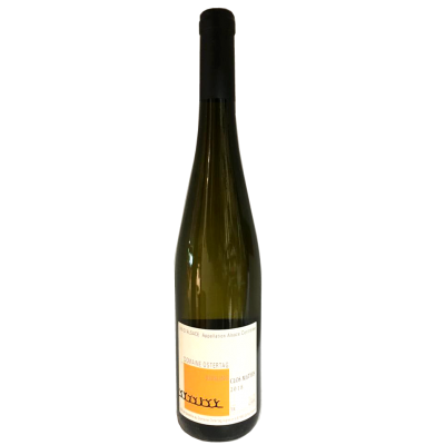 "Domaine Ostertag - Riesling ""Clos Mathis"" - 2018"