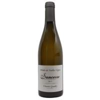 Domaine Vincent Gaudry - Sancerre Mélodie de Vieilles Vignes - 2015