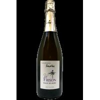 Champagne - Val frison - Goustan - 2014
