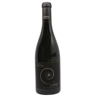 """Jean-Louis Denois - Pinot Noir """"Grand Vin"""" - 2014"""