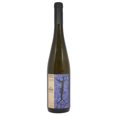 """Domaine Ostertag - Pinot Gris """"Fronholz"""" - 2016"""