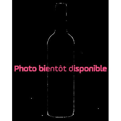 """Domaine Laougué - Passion de Charles Clément """"doux""""- 2015"""