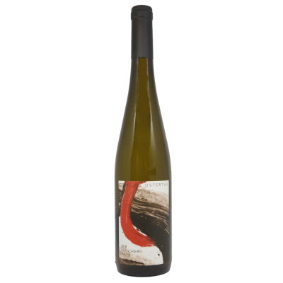 "Domaine Ostertag - Riesling Grand Cru ""Muenchberg"" - 2016"