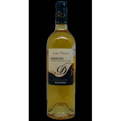 Domaine Bellegarde - cuvée Thibault - 2016