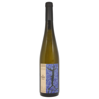 """Domaine Ostertag - Riesling """"Fronholz"""" - 2016"""