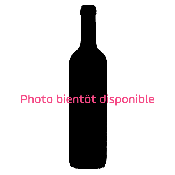 Domaine Charvin - Châteauneuf-du-pape - 2016