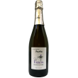 Champagne - Val frison - Goustan