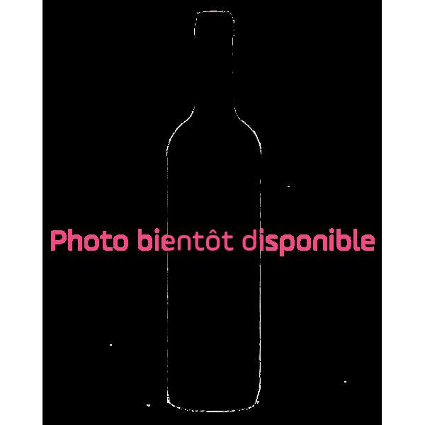 """Domaine de L'Enclos - Chablis Grand Cru """"Les Clos"""" - 2017"""