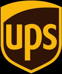 Livraison assuré par UPS en carton compartimenté spécial bouteille